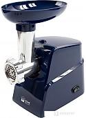 Мясорубка Home Element HE-MG602 (синий сапфир)