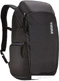 Рюкзак Thule EnRoute Camera Backpack 20L (черный)