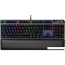 Клавиатура ASUS TUF Gaming K7 Tactile Switch фото и картинки на Povorot.by