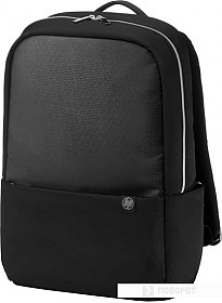 """Рюкзак HP Pavilion Accent Backpack 15.6"""""""