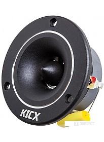 Твитер KICX DTC 36 ver.2