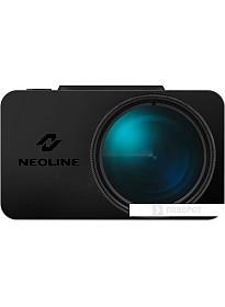 Автомобильный видеорегистратор Neoline G-Tech X73