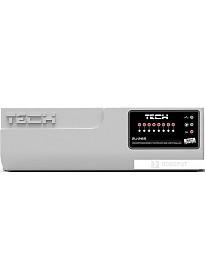 Терморегулятор Tech L-5