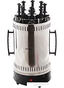 Электрошашлычница Чудесница ЭШ-1008Т