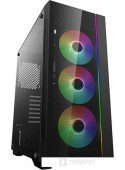 Корпус DeepCool MATREXX 55 V3 ADD-RGB DP-ATX-MATREXX55V3-AR-3F
