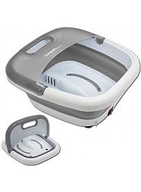 Гидромассажная ванночка First FA-8116-2