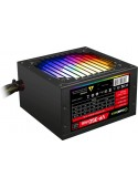 Блок питания GameMax VP-350-RGB