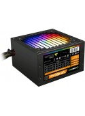 Блок питания GameMax VP-450-RGB