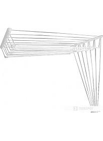 Сушилка для белья Perfecto Linea 36-002252