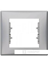 Рамка Schneider Electric Sedna SDN5800160
