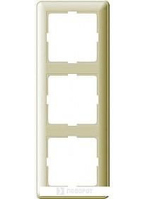 Рамка Schneider Electric W59 KD-3-28