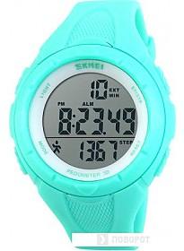 Наручные часы Skmei 1108-3