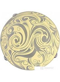 Люстра-тарелка Vesta Light 24450