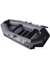 Гребная лодка Vivax К250