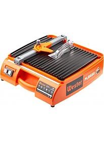 Электрический плиткорез Wester PLR450