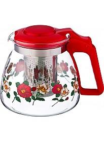 Заварочный чайник Agness 885-005
