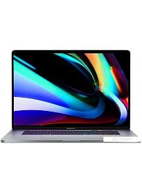 "Ноутбук Apple MacBook Pro 16"" 2019 MVVJ2"