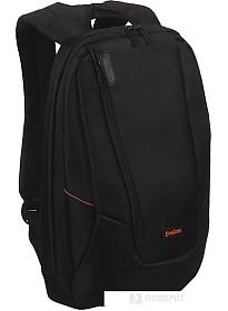 Рюкзак ExeGate Office Pro B1523 (черный)