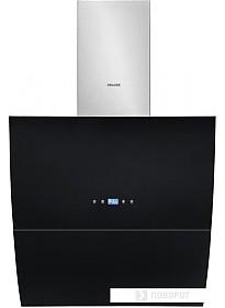 Кухонная вытяжка Graude DH 60.3 GE