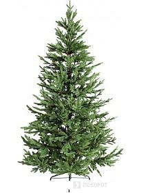 Ель Green Trees Нордман премиум 1.5 м