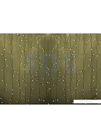 Световой дождь Neon-night Светодиодный Дождь 2x1.5 м [235-306-6]