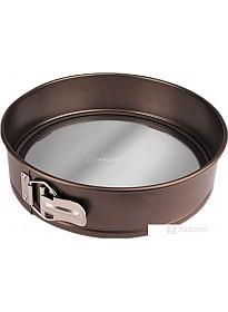 Форма для выпечки Rondell Mocco & Latte [RDF-442]