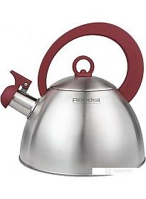 Чайник Rondell Strike RDS-921