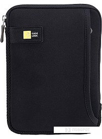 Чехол для планшета Case Logic TNEO-108-BLACK