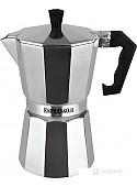 Гейзерная кофеварка G.A.T. Pepita 104103