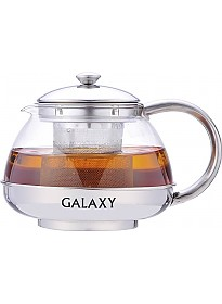 Заварочный чайник Galaxy GL9350