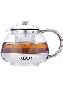 Заварочный чайник Galaxy GL9351