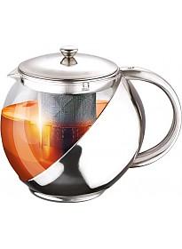 Заварочный чайник Lara LR06-10