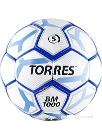 Мяч Torres BM 1000 F30625 (5 размер)