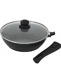 Сковорода KELLI KL-4062 26 см