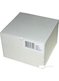 Фотобумага Lomond Атласная тепло-белая 10x15 270 г/кв.м. 500 листов (1106202)
