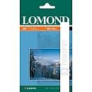 Фотобумага Lomond Матовая 10x15 180 г/кв.м. 50 листов (0102063) фото и картинки на Povorot.by