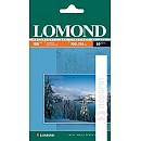 Фотобумага Lomond Матовая 10x15 230 г/кв.м. 50 листов (0102034) фото и картинки на Povorot.by