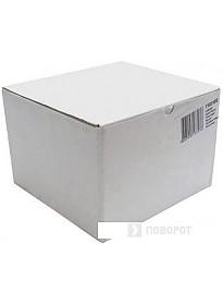 Фотобумага Lomond суперглянцевая односторонняя A6 260 г/кв.м. 500 листов (1103105)
