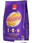 Стиральный порошок Sano Maxima Javel Effect 1.25 кг