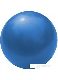 Мяч ARmedical Midi Reh RLB-25