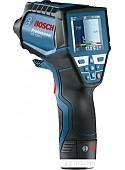 Пирометр Bosch GIS 1000 C Professional 0601083300