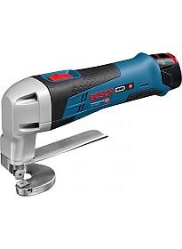 Bosch GSC 12V-13 Professional (без аккумулятора и з/у)