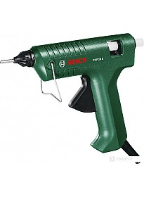 Термоклеевой пистолет Bosch PKP 18 E [0603264508]
