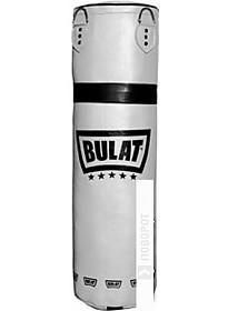 Мешок Bulat KPB-015 (белый)