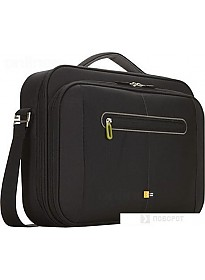 Портфель для ноутбука Case Logic PNC-218