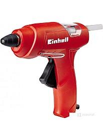 Термоклеевой пистолет Einhell TC-GG 30