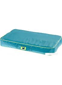 Лежак Ferplast Polo 65 (голубой)