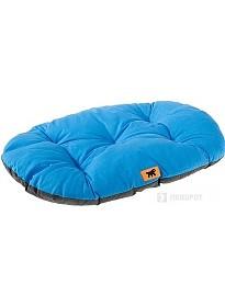 Лежак Ferplast Relax C 45 (синий/черный)