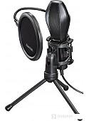 Микрофон Hama MIC-USB Stream 00139907