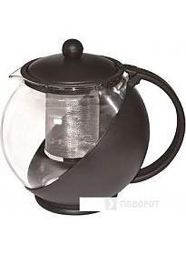 Заварочный чайник IRIT KTZ-125-004